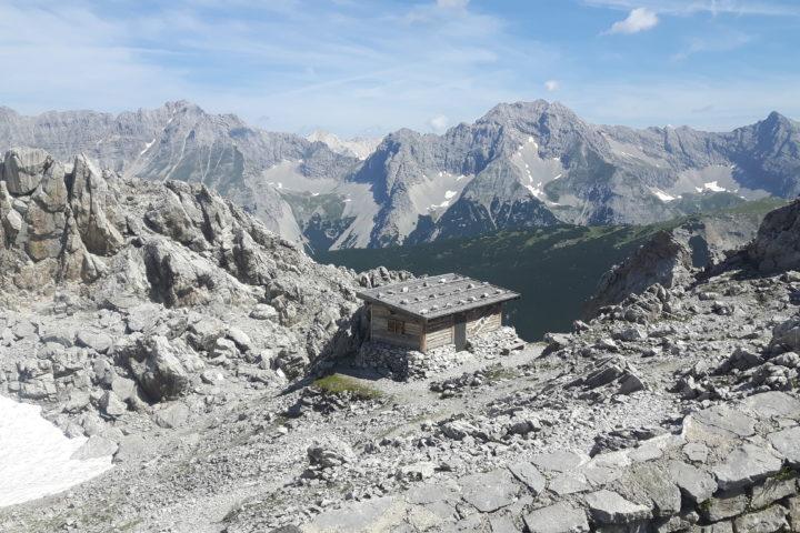 Podsumowanie projektu Jagody w Austrii