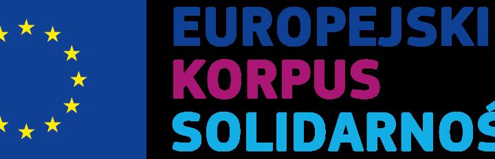 ESC projekt  - 17.08.2020 / 17.07.2021 weFrancji!