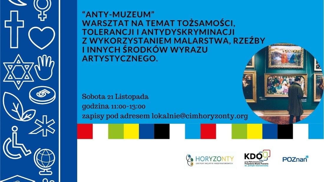Anty Muzeum