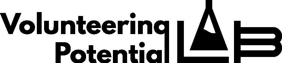 Volunteering Potential Lab